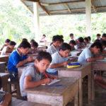 Poste de Professeur de musique / chant dans un collège au Pérou