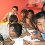 Poste de formateur et animateur au CIPCA (Piura - Pérou)