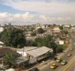Chargé des missions industrielles à école d'ingénieurs ISTAC à Douala-Caméroun