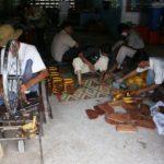 Poste de chargé de développement commercial, Phnom Phen - Cambodge