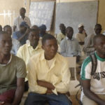 Coordinateur des activités - Comptable au Tchad
