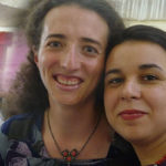 Témoignage de Claire, volontaire inigo au CIARA en Algérie