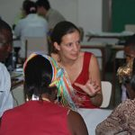 Interview d'Hélène, ancienne volontaire en république dominicaine