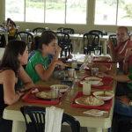 Jean Marc et Juliette consolident leurs projets de volontariat en Équateur