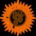 Inigo Volontariat Logo