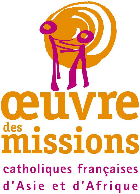 Logo OMCFAA